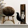 Housebird