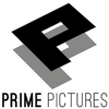 Prime Pictures