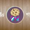 isee cookies