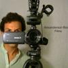 Alexanderson Bolano De La Lanza