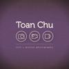 Toan Chu