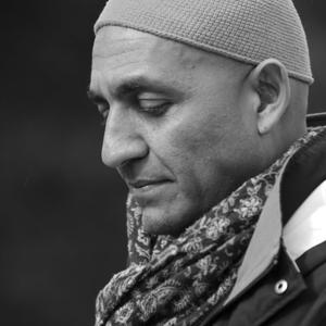 Profile picture for Oswaldo Macia