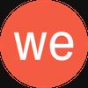 wemakeit.com
