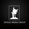 Apollo Media Group