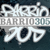 Barrio305