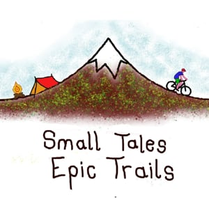 Profile picture for Small Tales Epic Trails