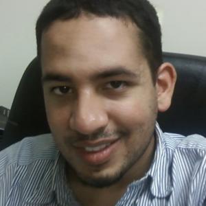 Profile picture for Jose-Lorenzo Maldonado