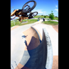 Adam Hough BMX