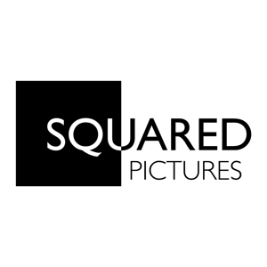 Profile picture for Squared Pictures