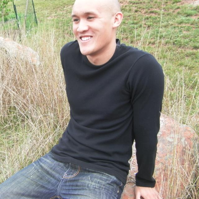Lance McGowan