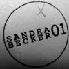 Sandra Becker 01