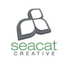 Seacat Creative