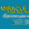 Miracle Arena