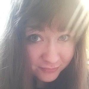 Profile picture for <b>Kim Dailey</b> - 8462474_300x300