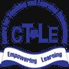 CTLE • University of Macau