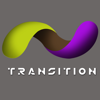 Transition & Co