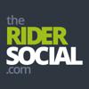 The Rider Social