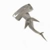 Hammerhai as