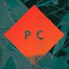 ProjectorClub