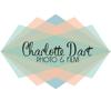 Charlotte Dart Films