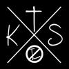 KTS-KillTheScooters