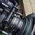 supernova video production