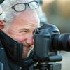Richard Mack Photography, Ltd