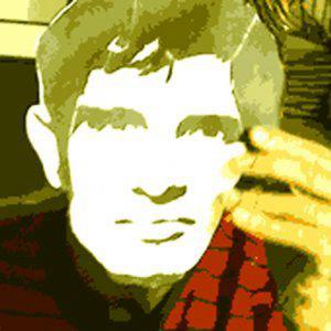 Profile picture for fernando rabelo