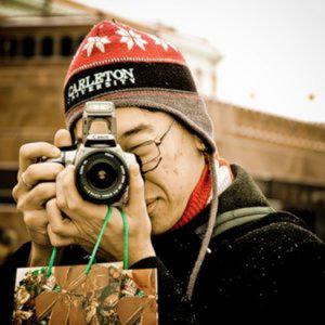 Profile picture for freetonik