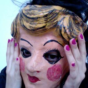Profile picture for Carol Montealegre