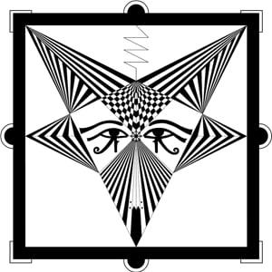 Profile picture for Hermetech