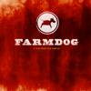 Farm Dog Productions, LLC