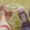 mangomoms