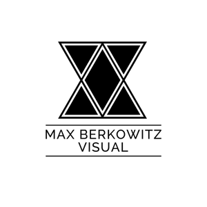 Profile picture for MaxBerkowitz