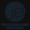Jacob Brcic Photography
