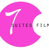 7suitesfilms - GRod