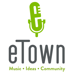 Profile picture for eTown