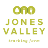 Jones Valley Teaching Farm