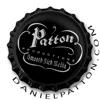 DanielPatton