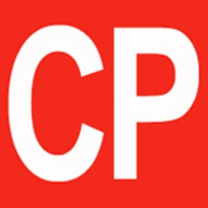 Profile picture for CardinalPointsMedia