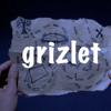 grizlet