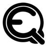eecue