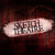 Sketch Theatre