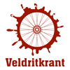 www.veldritkrant.be by © Julien