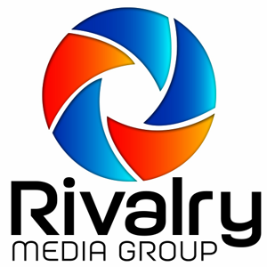 Profile picture for Rivalry Media Group LLC