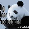 big bear productions