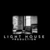 LIGHT HOUSE PRODUCTION