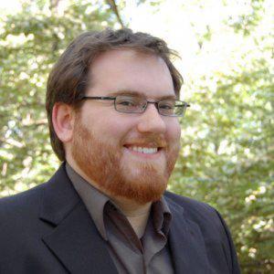 Profile picture for John Reiser