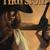 Thurston-The Series
