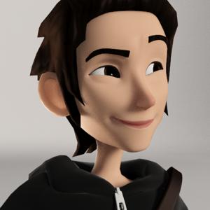 Profile picture for Tan-staR